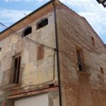 RASQUERA STRUCTURALLY REINFORCED RENOVATED HOUSE - 96 000€    Ref: 089A/16