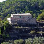 LA FATARELLA LARGE MASIA WITH OWN DAM - 95 000€  Ref: 024A/14
