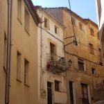 RASQUERA TOWNHOUSE - 65 000€  Ref: 062A/19
