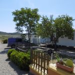 FAYON. 2 STAR CAMPSITE & HOUSE - 475 000€  Ref: 057B/19