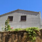 RASQUERA. LARGE VILLAGE HOUSE WITH PANORAMIC VIEWS - 110 000€                  Ref: 089A/20