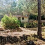 GINESTAR. FOREST COTTAGE - 49 000€ Ref: 106/20